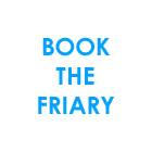 book friary